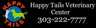 HAPPY TAILS VETERINARY CENTER